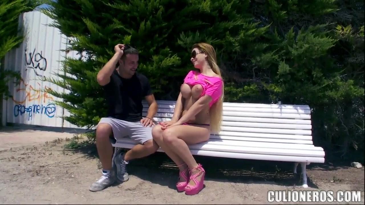 Hot xXx Pics Cosmogirl tijdschrift online dating