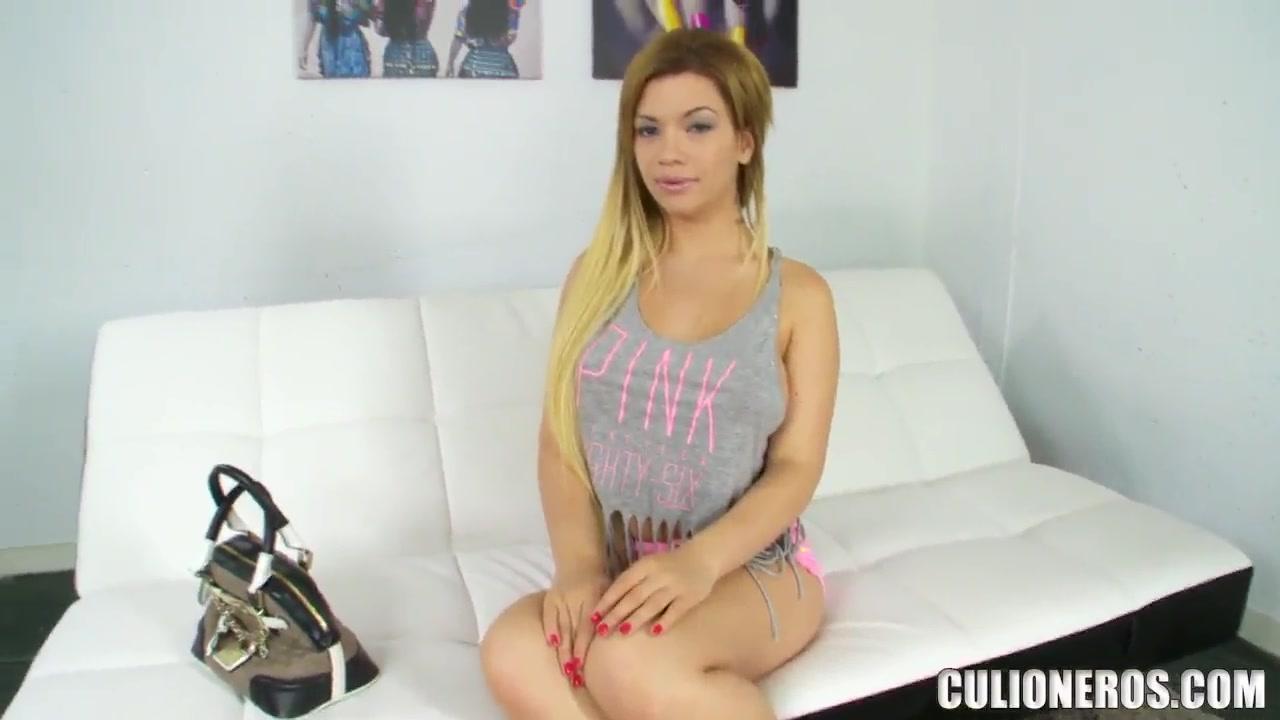 Sexy Video Sexuality survey by mary goebel-komala