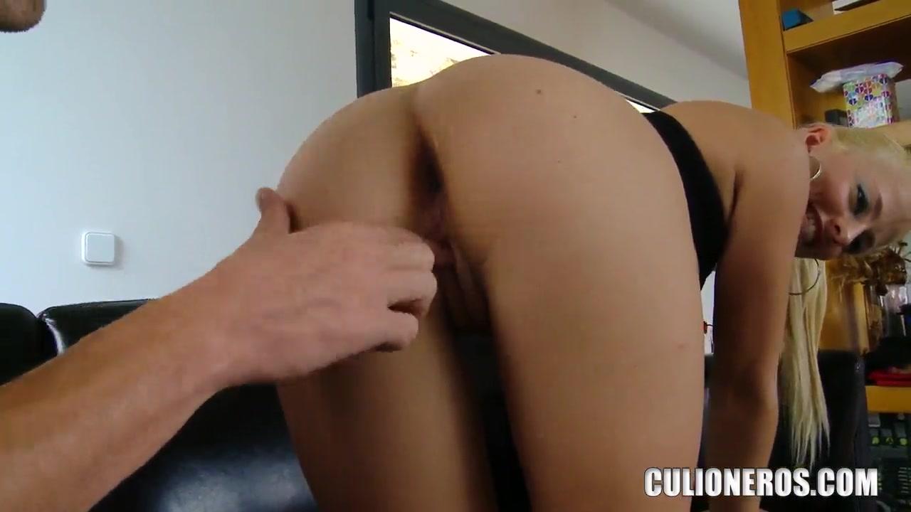 Lizdom Video Porn Base