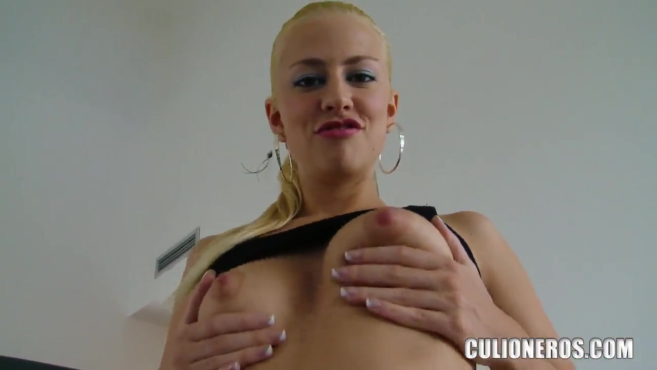 New xXx Video Local chat websites