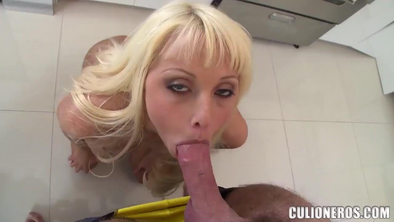 Sexy xXx Base pix Wwe stephanie porn fucking