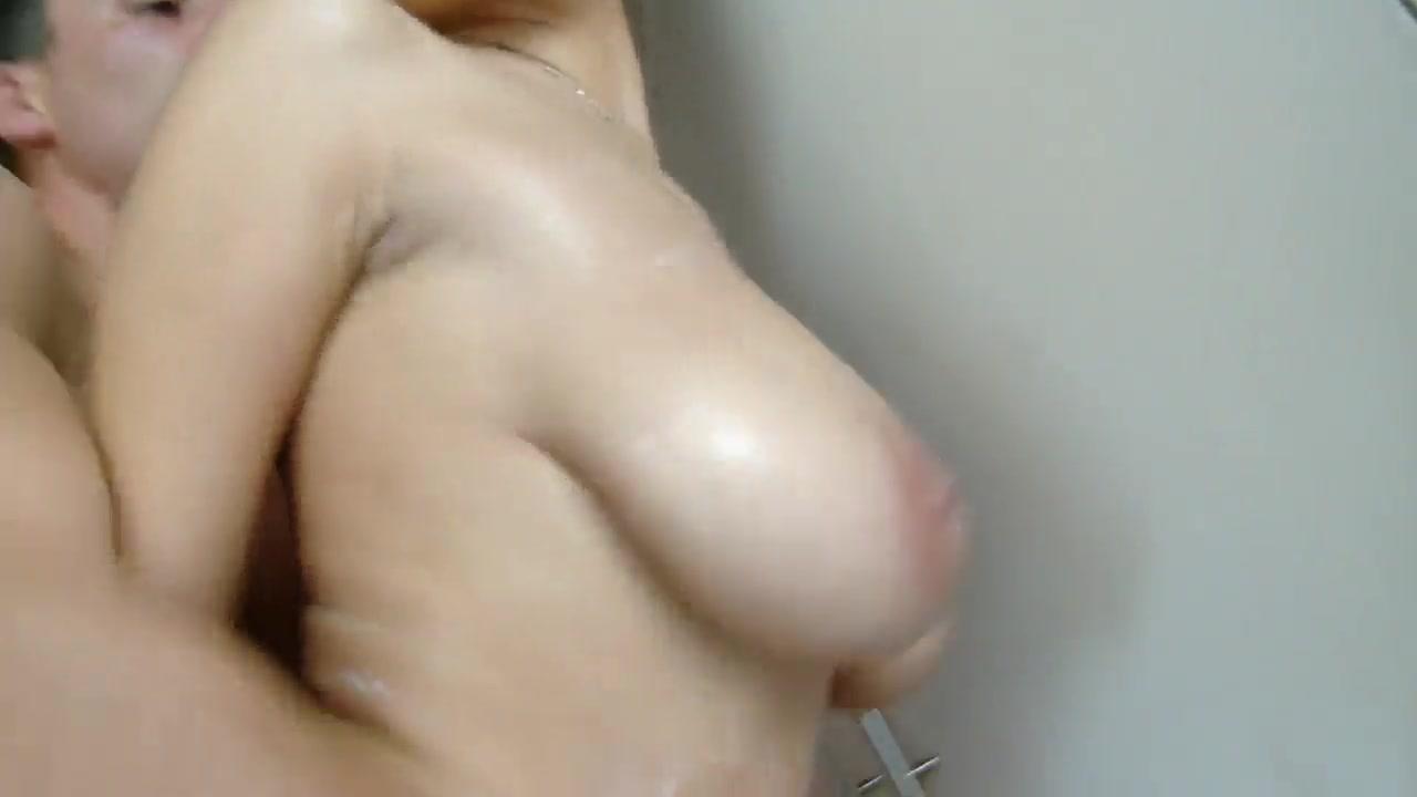 Busty Chubby Granny Fucks Her Hairy Pussy Porn Base