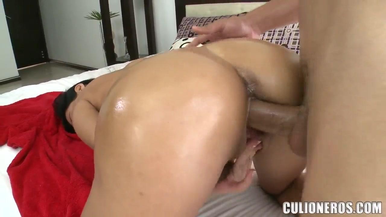 Porns nakal tube Lesbie