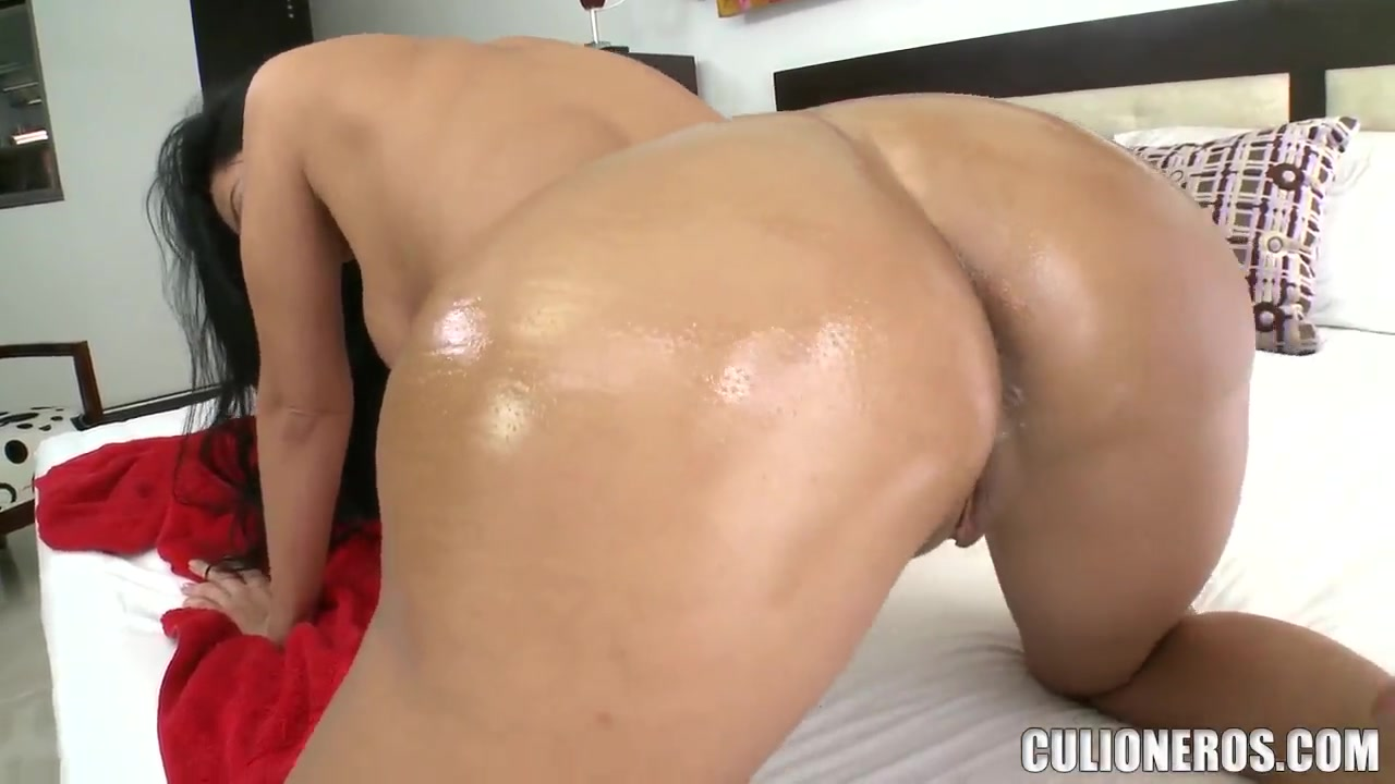 Lesbea orgasim Pussy sexu