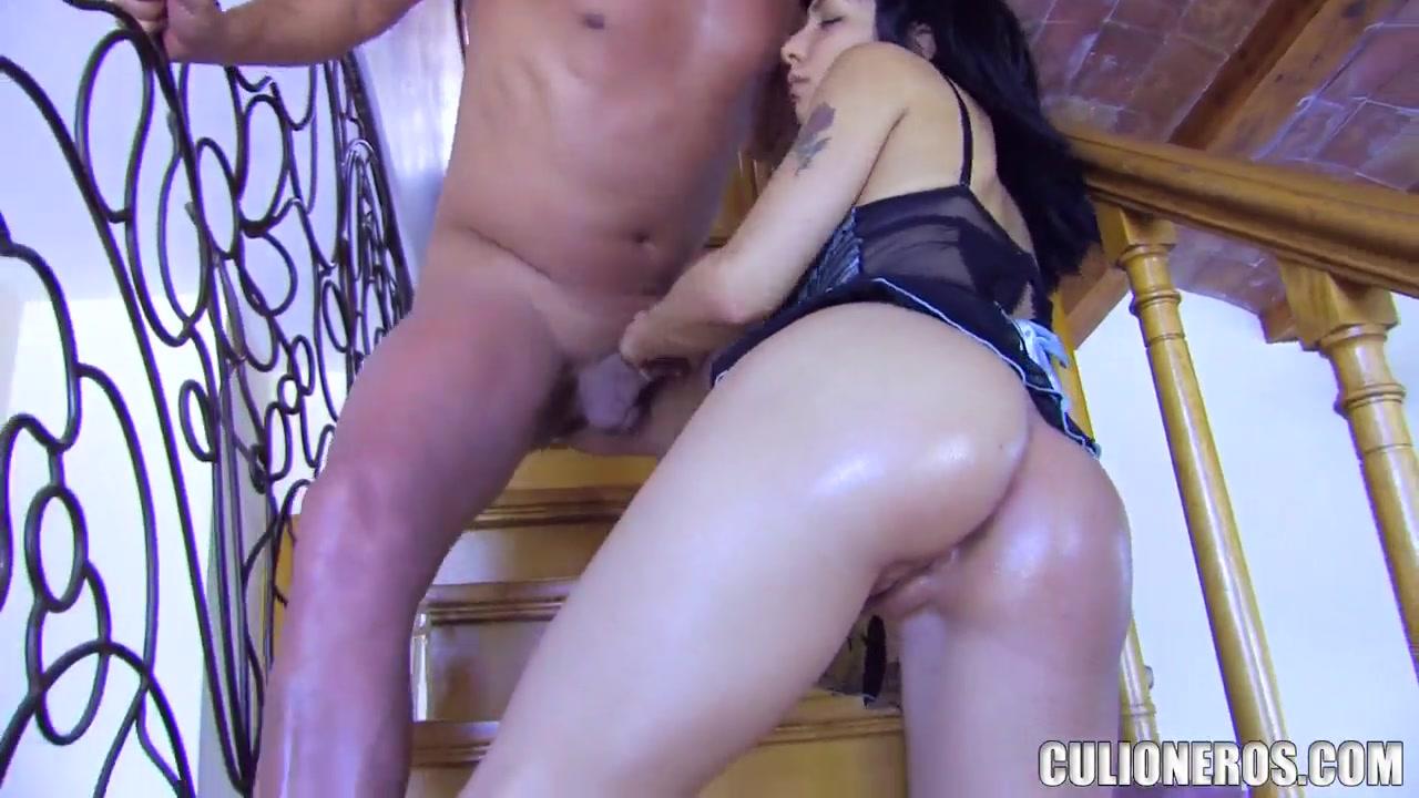 Threesome hardcore porn pics XXX Video