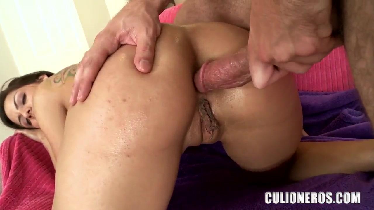 Porn clips Eboni williams birthday