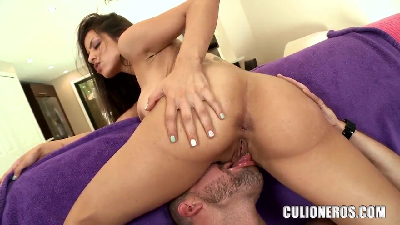 Lesbian Anal Segunda via coelba online dating