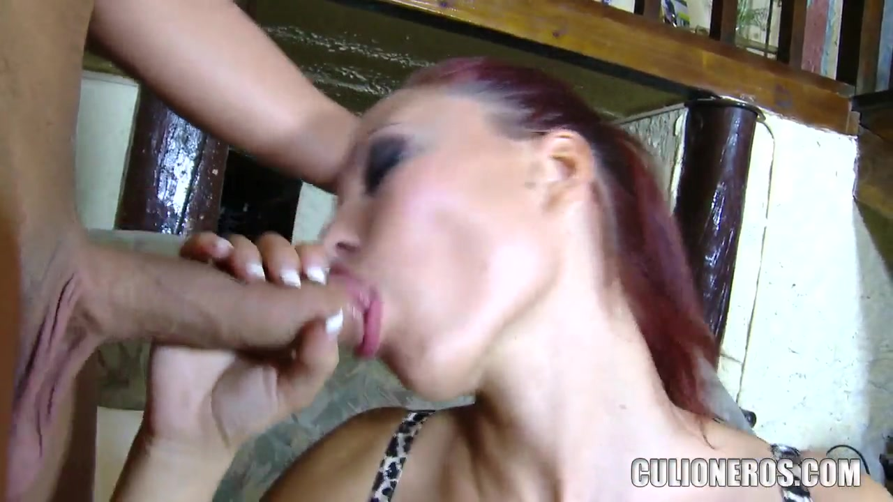 Porn clips Free hairy mature porn movies