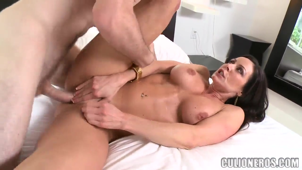 New porn Hot girls pussypon bbw