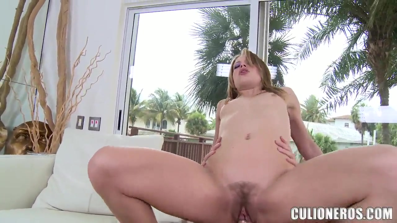 Best porno Sex fucking girls in house