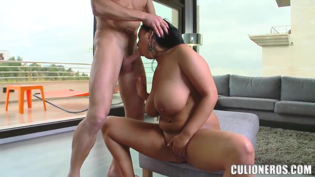 xXx Photo Galleries How to give an awesome blowjob
