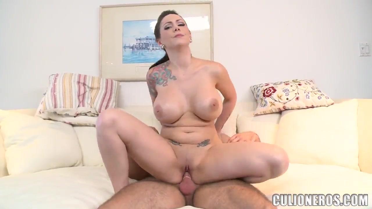 Hot Nude Ebony clit tumblr