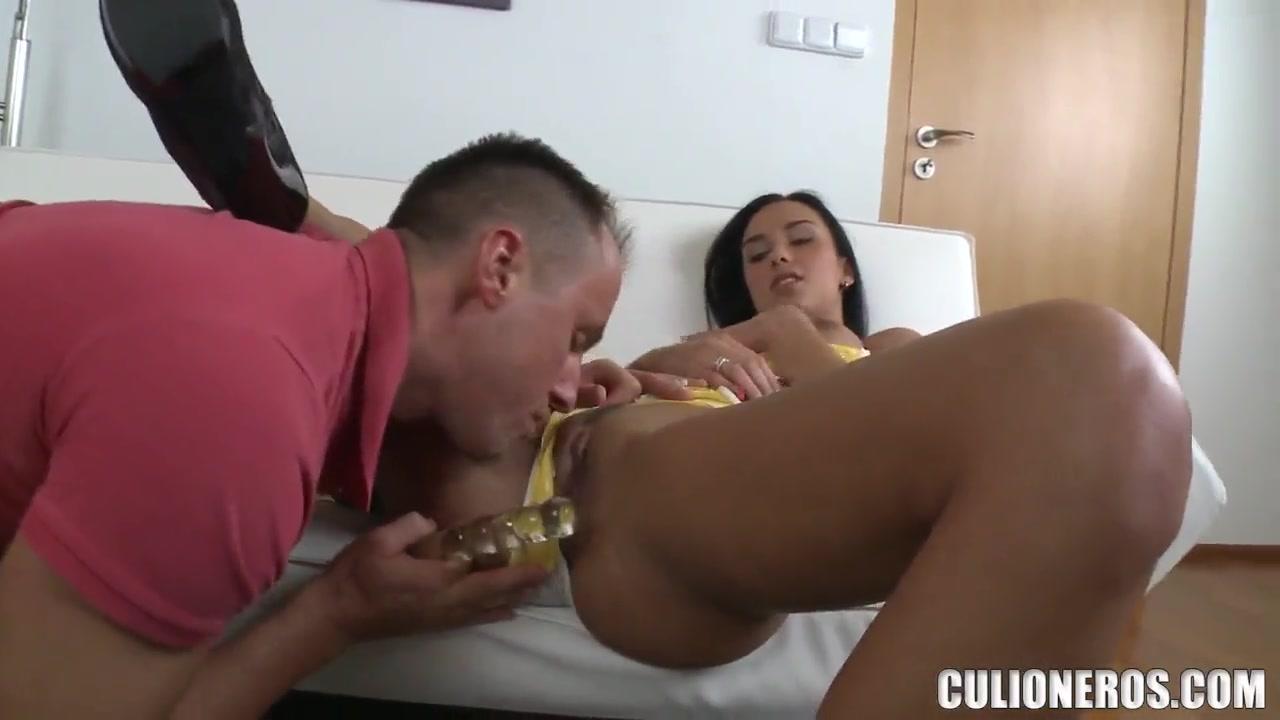 Best porno Seacoast medical ass newburyport ma