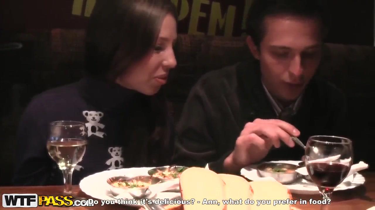 Film l evocazione online dating xXx Videos