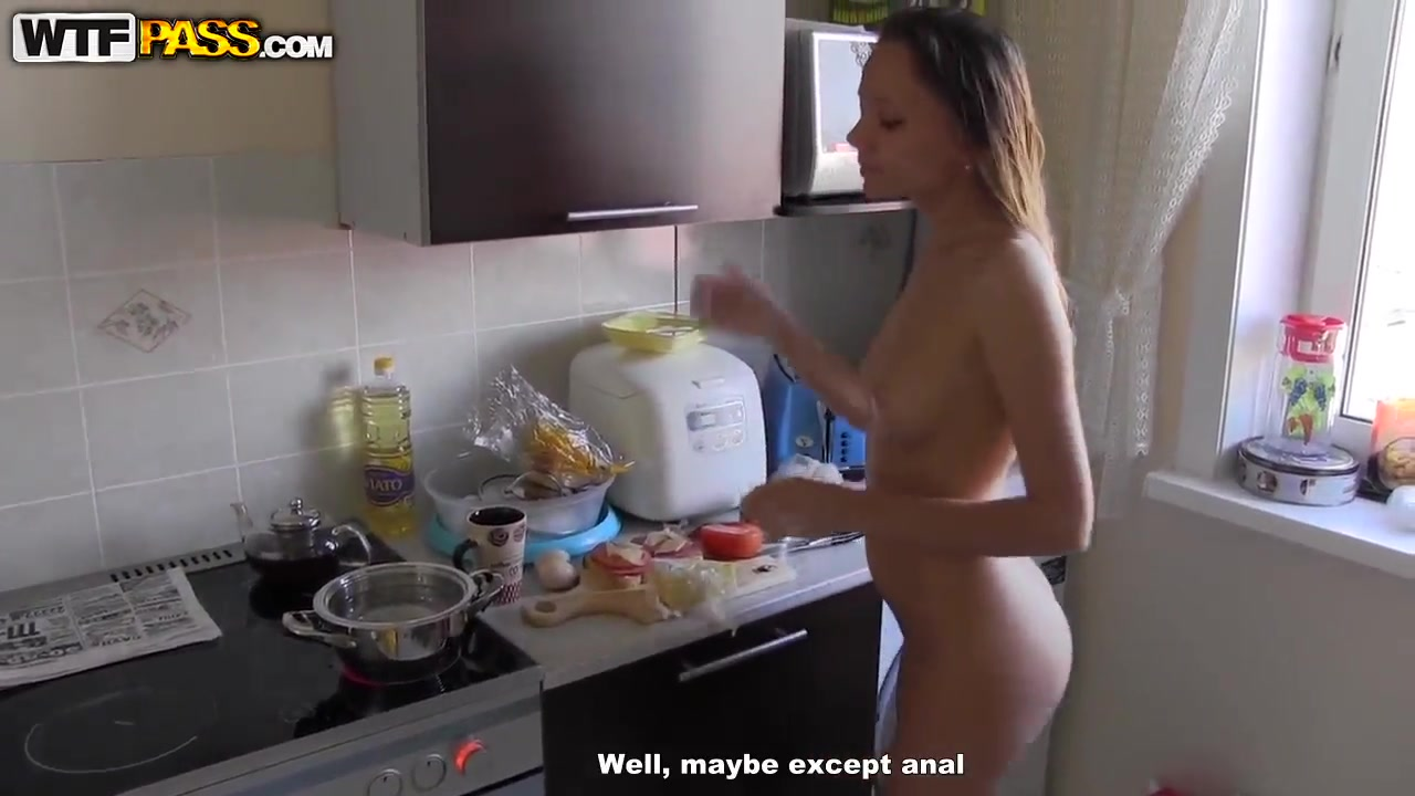 muslims naked girls free movies Porn galleries
