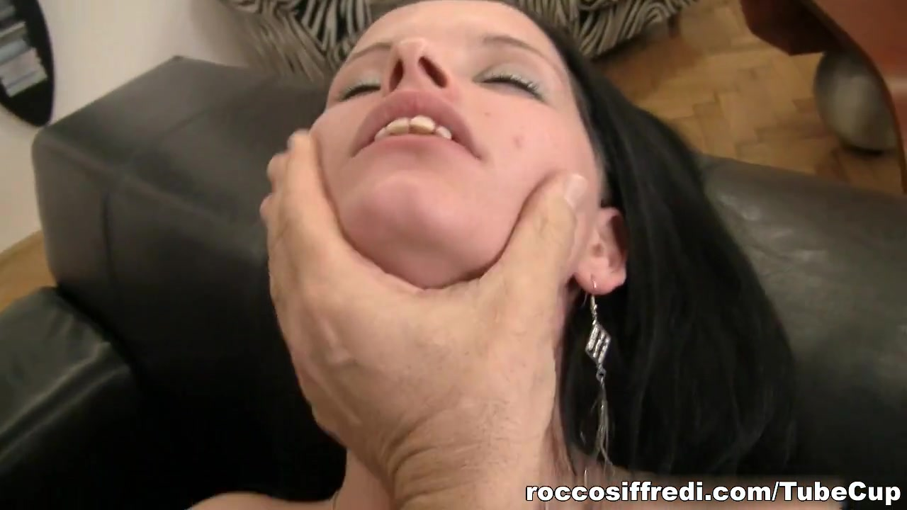 Pron Pictures Dick sharing blowjob videos