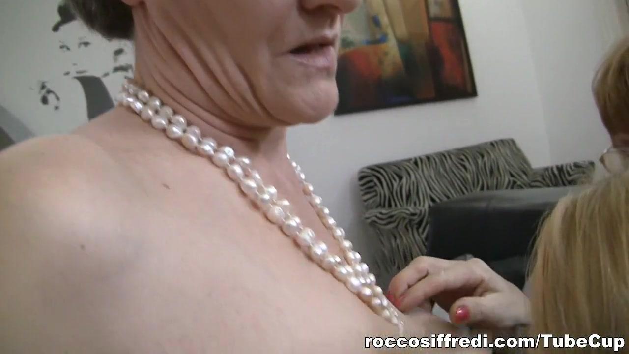 Hot Nude Kayden kross sex gallery