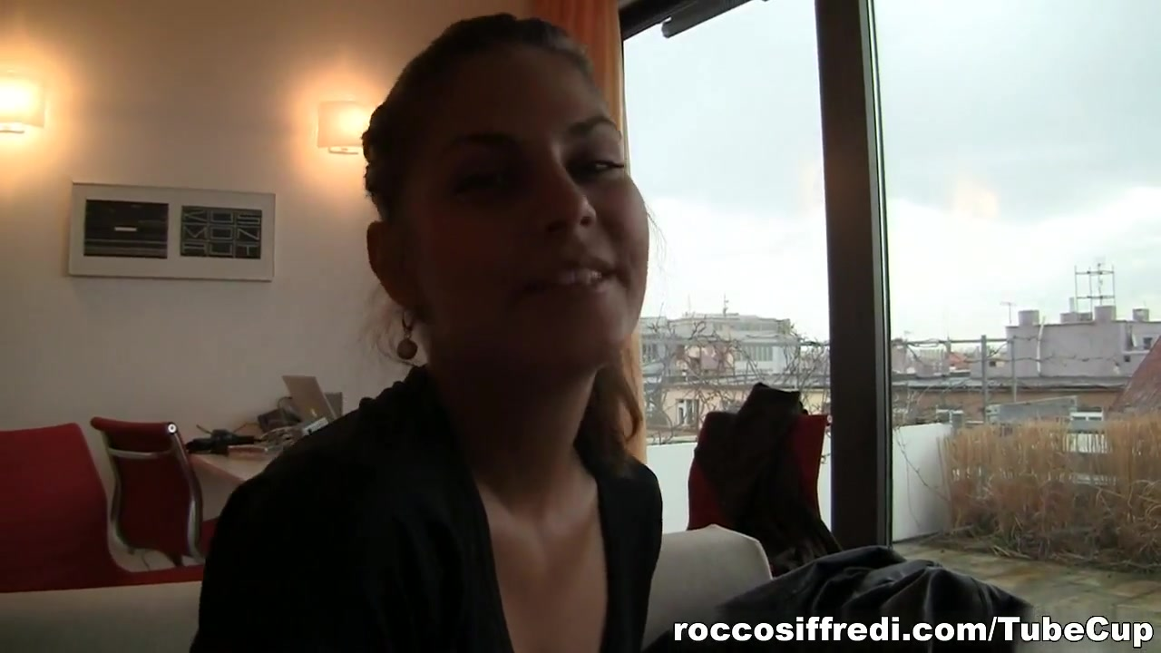 Porn Base Lesbian mlifs