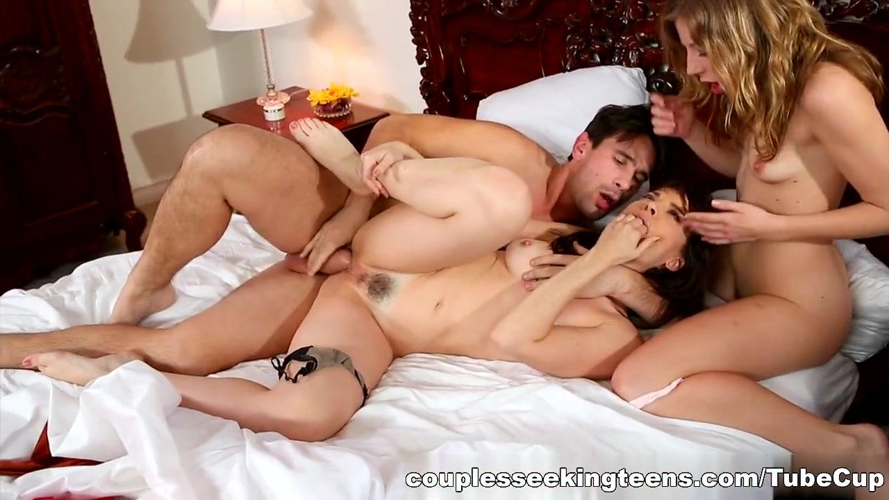 Sex archive Porn hq images