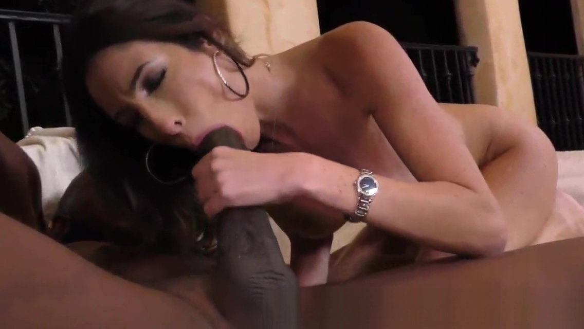 Sucking whore bbc cumshot free latina sex tapes sex videos from real amateur porn sites 1