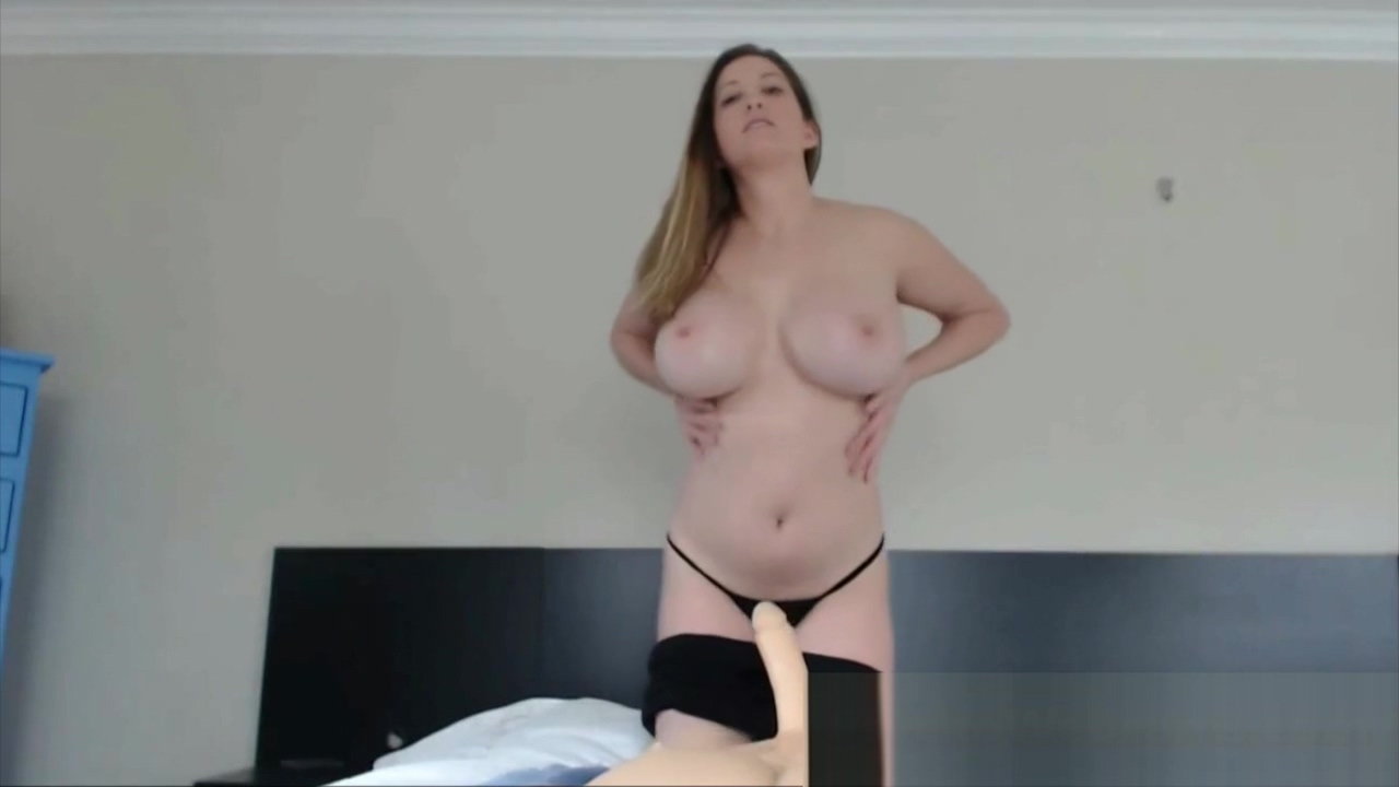 Big Busty Buffy Ride Until Cum free amature homemade sex movies