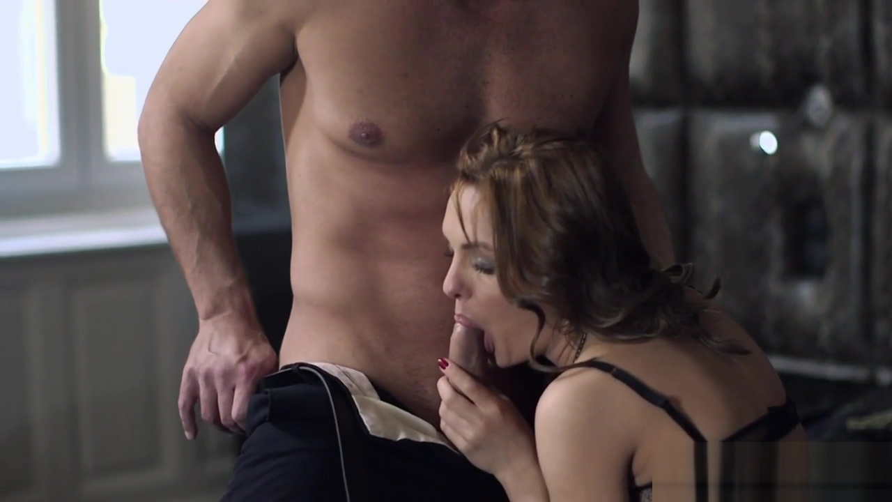 Classy babe cum sprayed Beautiful naked porn girls