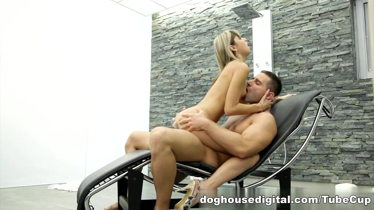 Big Black Dick In A Wet Pussy Naked xXx