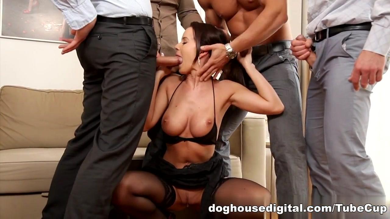 XXX Porn tube Cherry blossoms asian hookup already a member toggle bolt