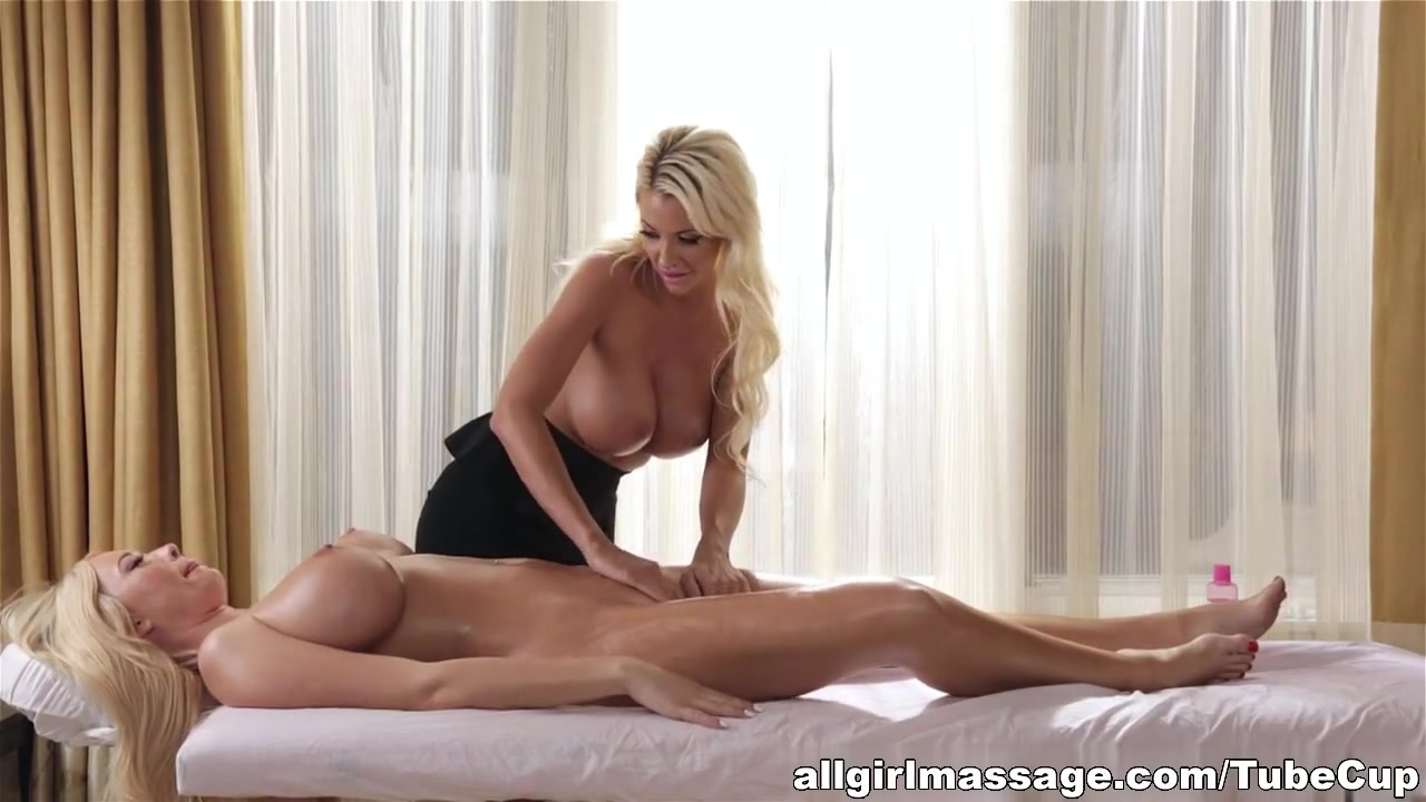 Porn and Free mature movies milf