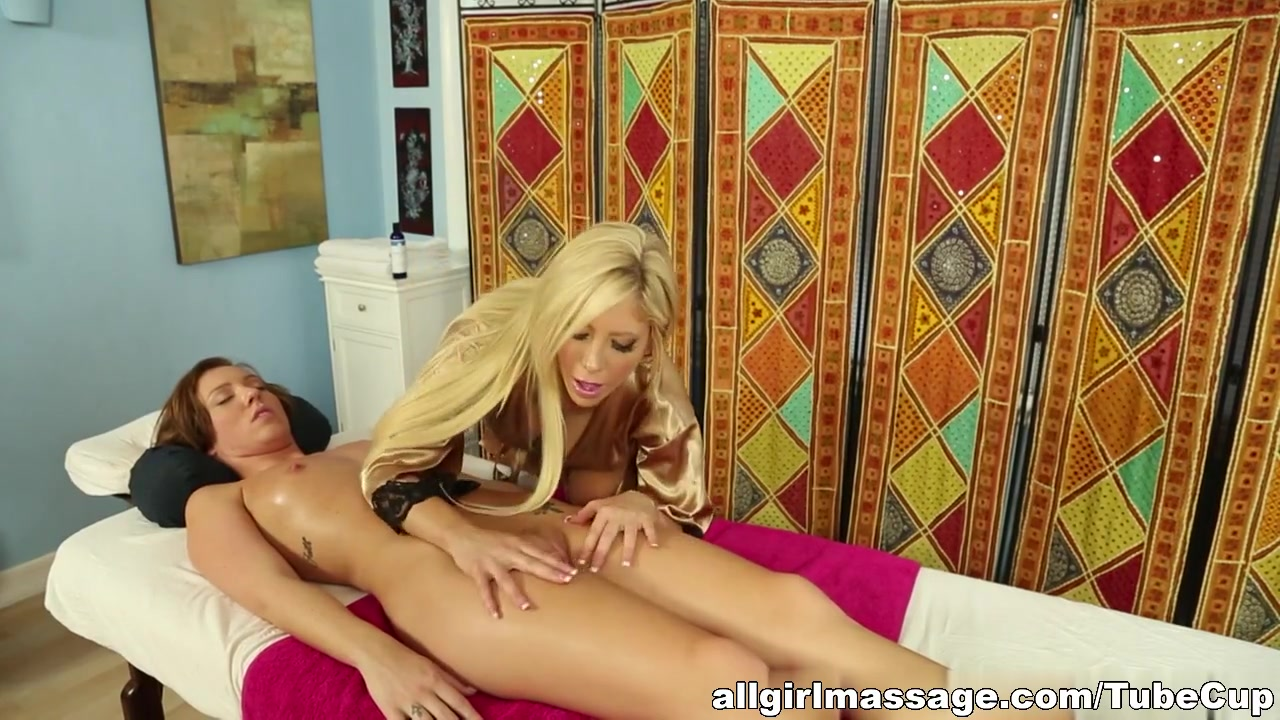 Double British fucked gets milf