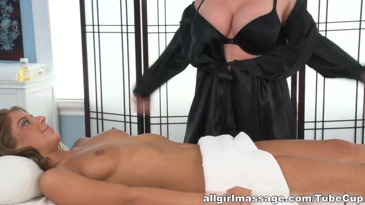 Porns vidoe Lesbianin fucker