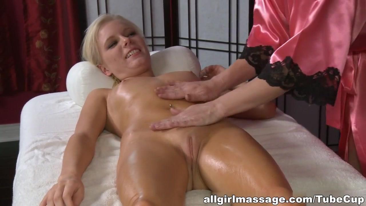 Sexy Video Amanda cerny nude pic