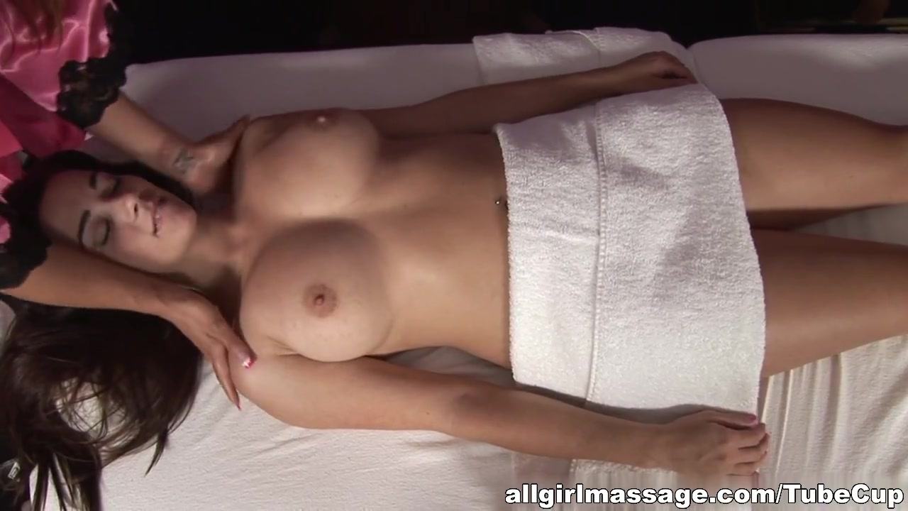 Adult Videos Milf for money porn