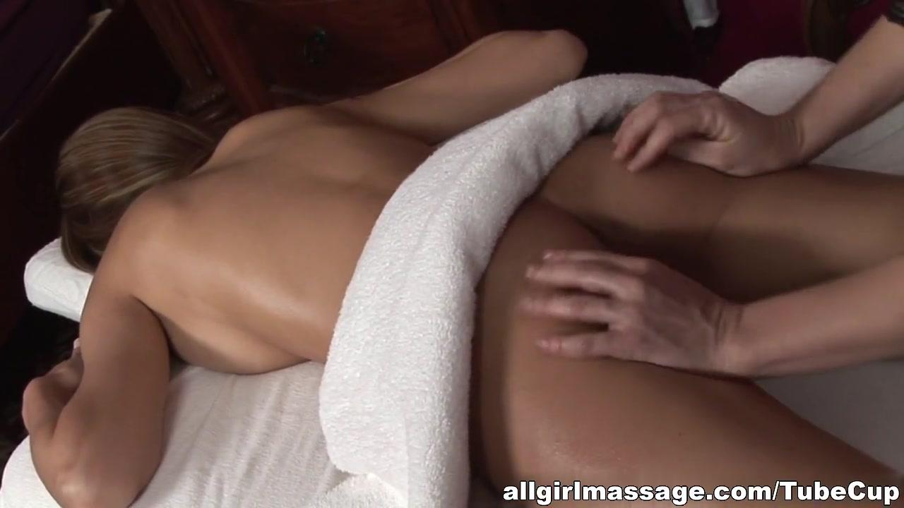 Cagayan therapist de massage in oro Female