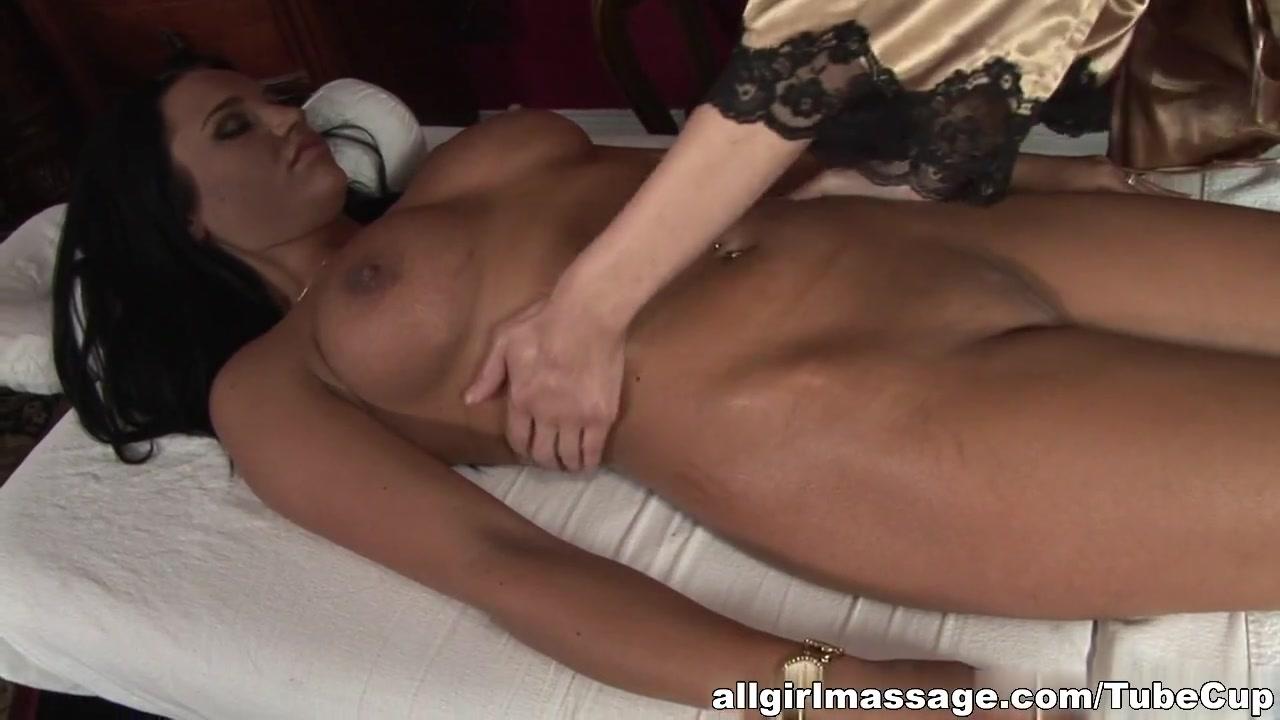 Free videos for xxx porn
