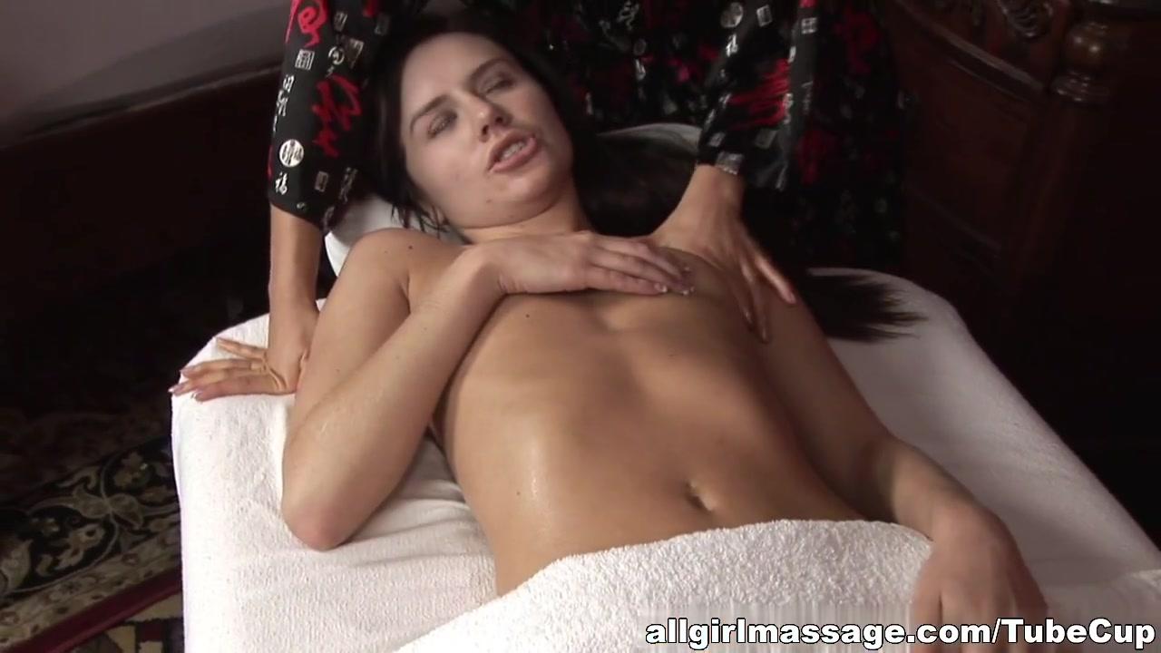 Alissa violet Sexy