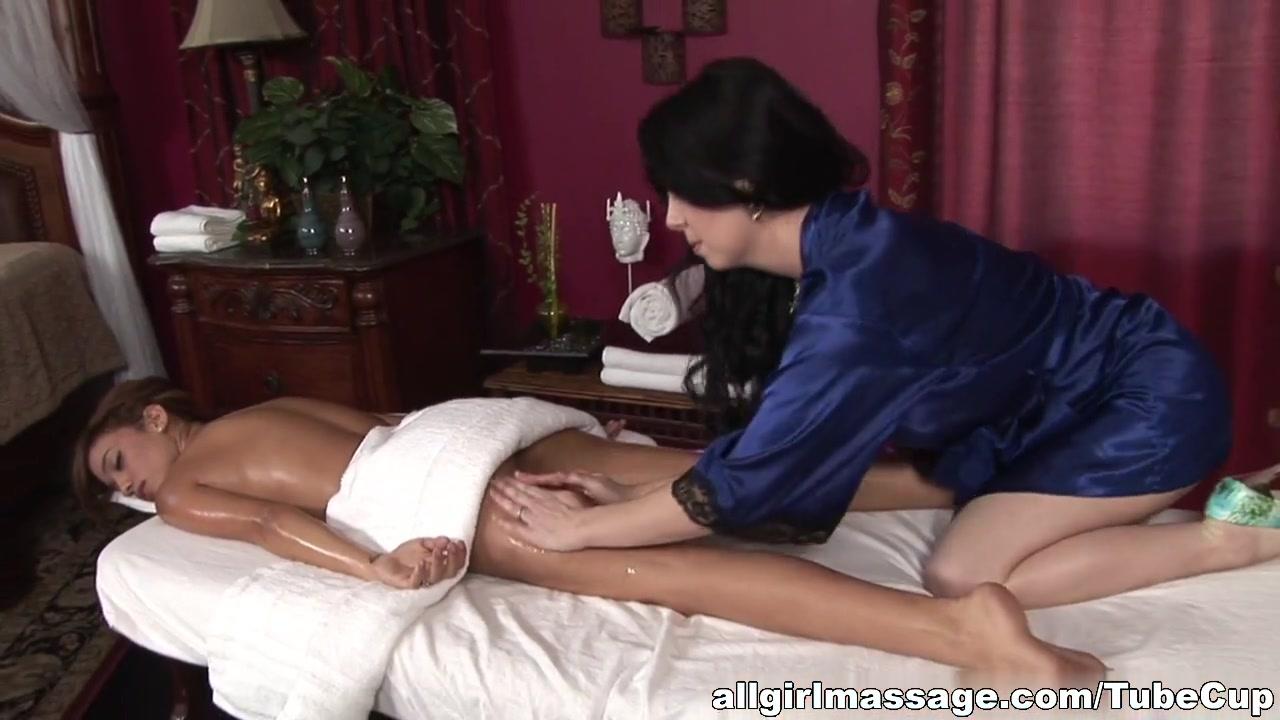 Porn clips Joven スペイン 語