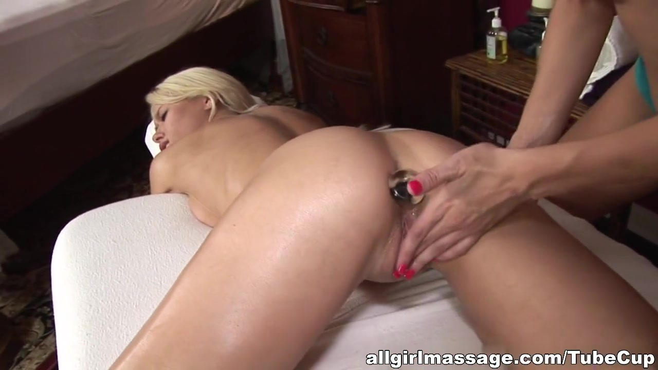 Babe milf amateur shemale tubes Good Video 18+