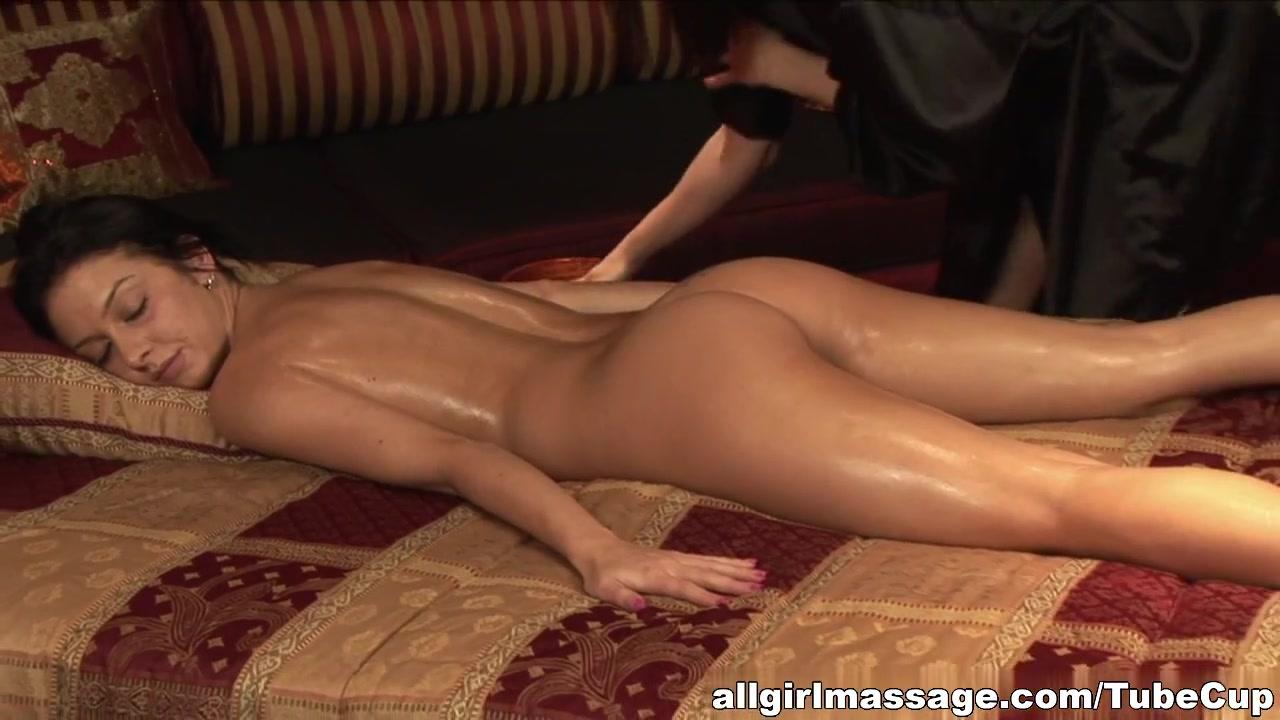Pics woman anal solo
