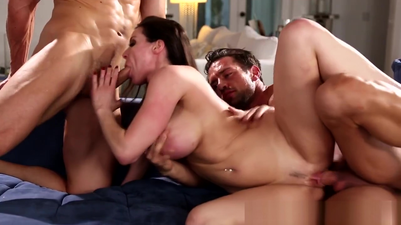 Bigtitted glamour milf cockriding and sucking --red milf production rachel steele movies full