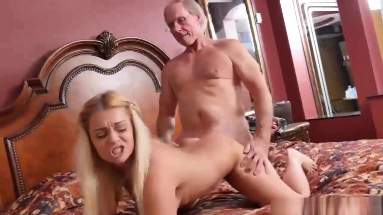 Sweet babe Kenzie Green loves sucking massive hard cock