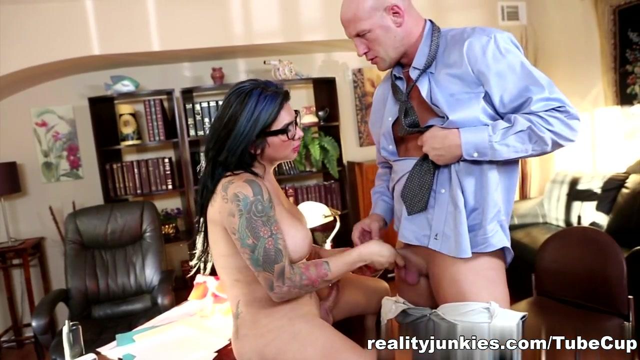 Sexy Video Porn studio pics