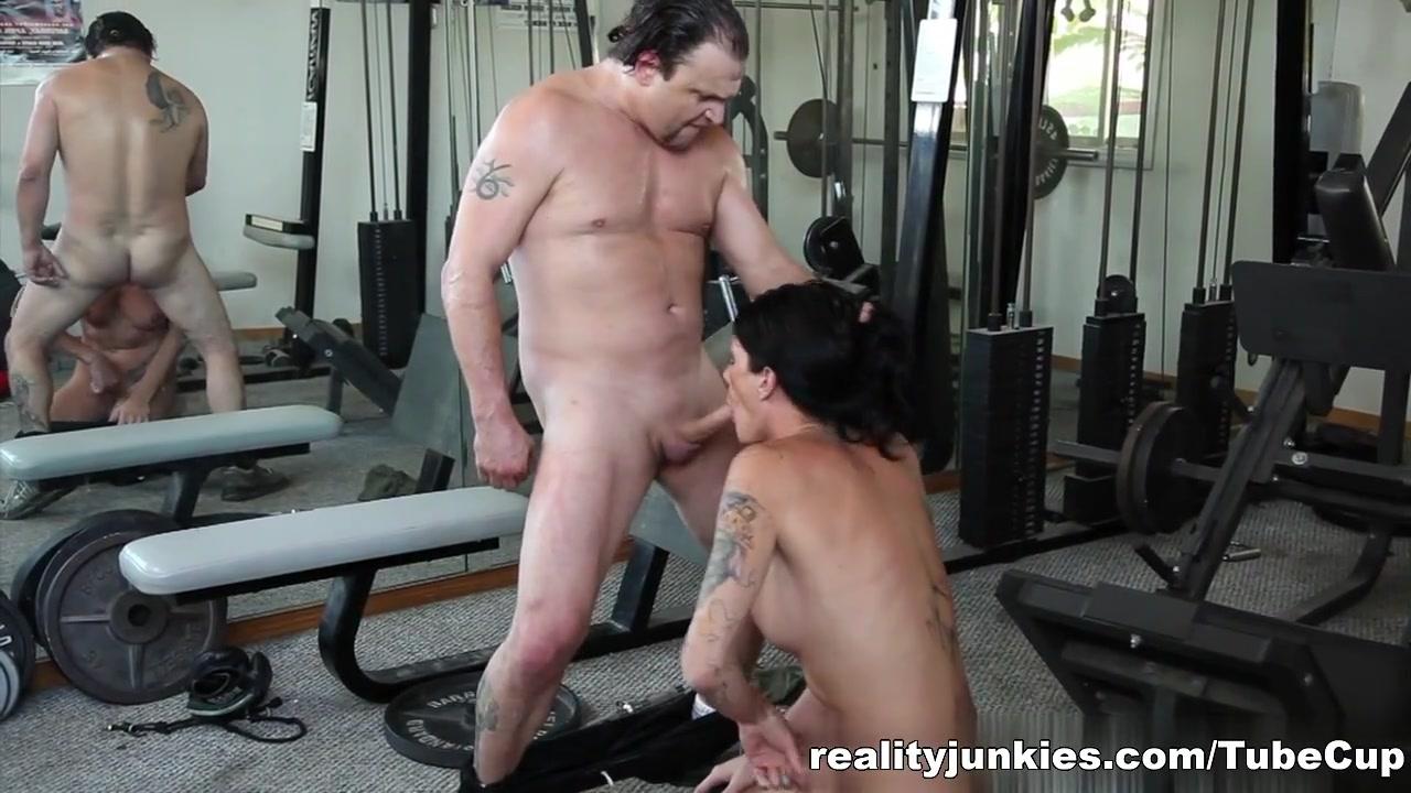 Best porno Milf taking her dildo