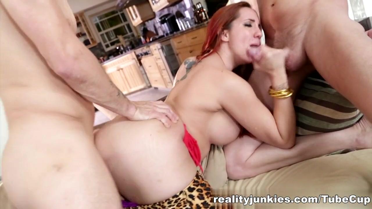 Tamen Xxx Video Porn pic