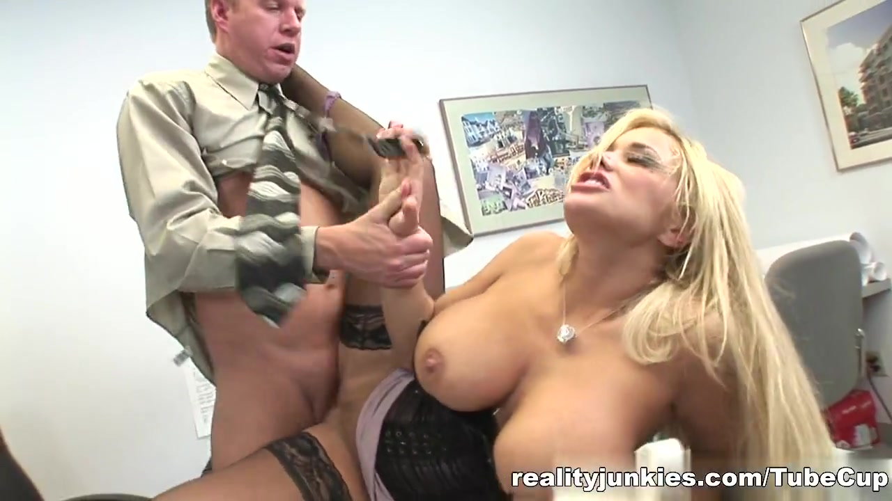 XXX Porn tube Feliciano lopez fernando verdasco dating site