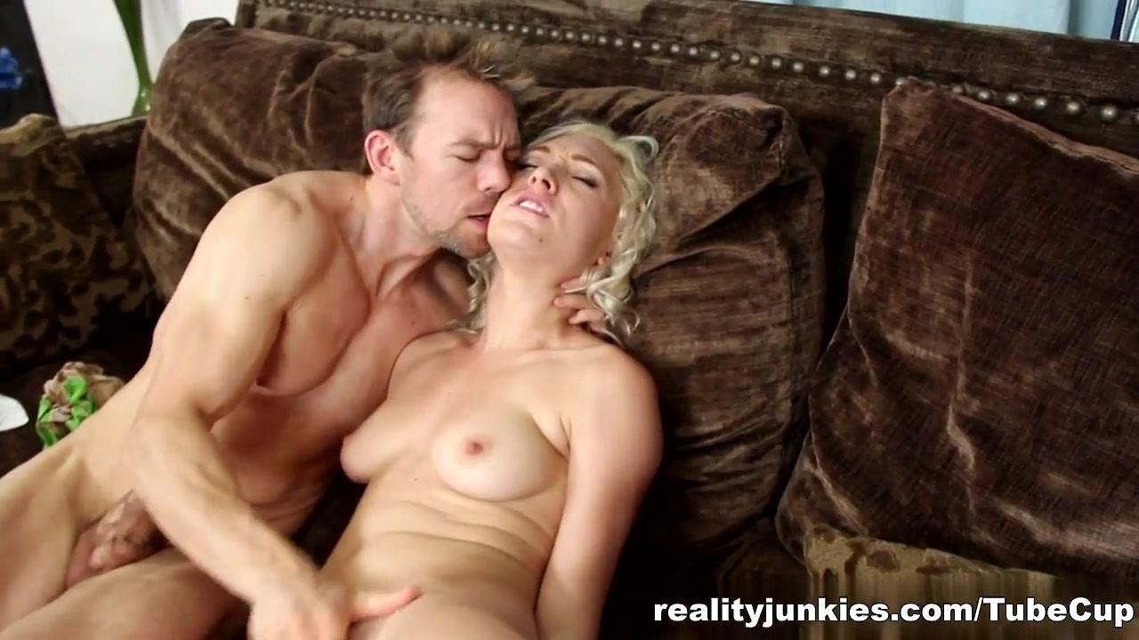 Hot porno Hot Lesbian College porno mov Bon Appetit