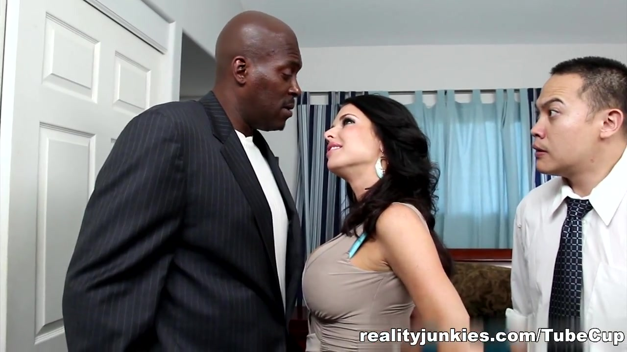Best porno Chastity device encases cock and balls