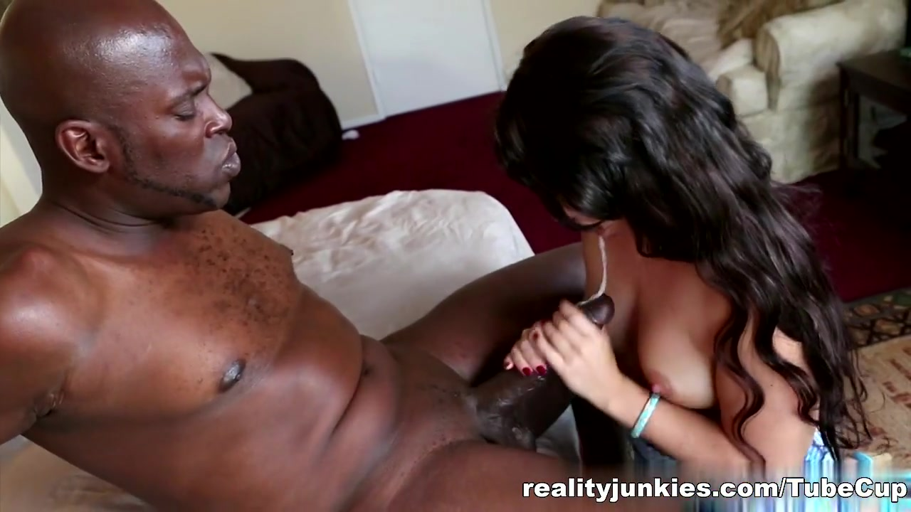 Best porno Sexy nude aunty sex