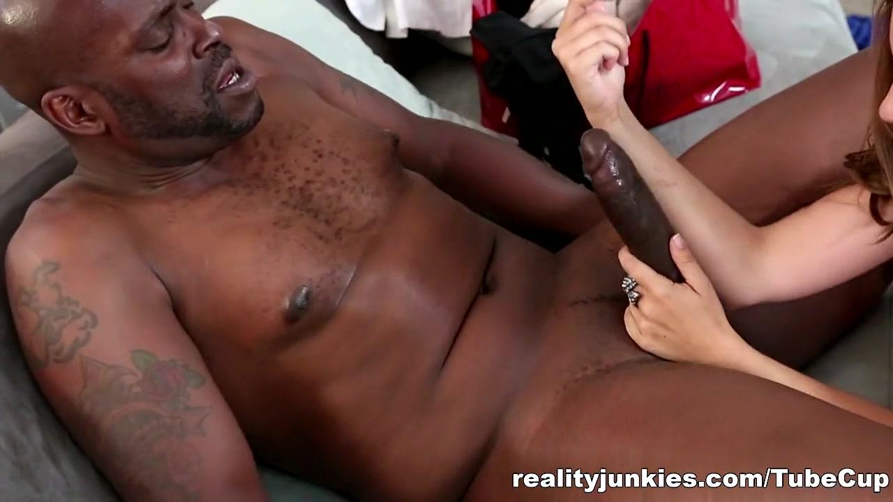 www okjobmatch com Sexy por pics