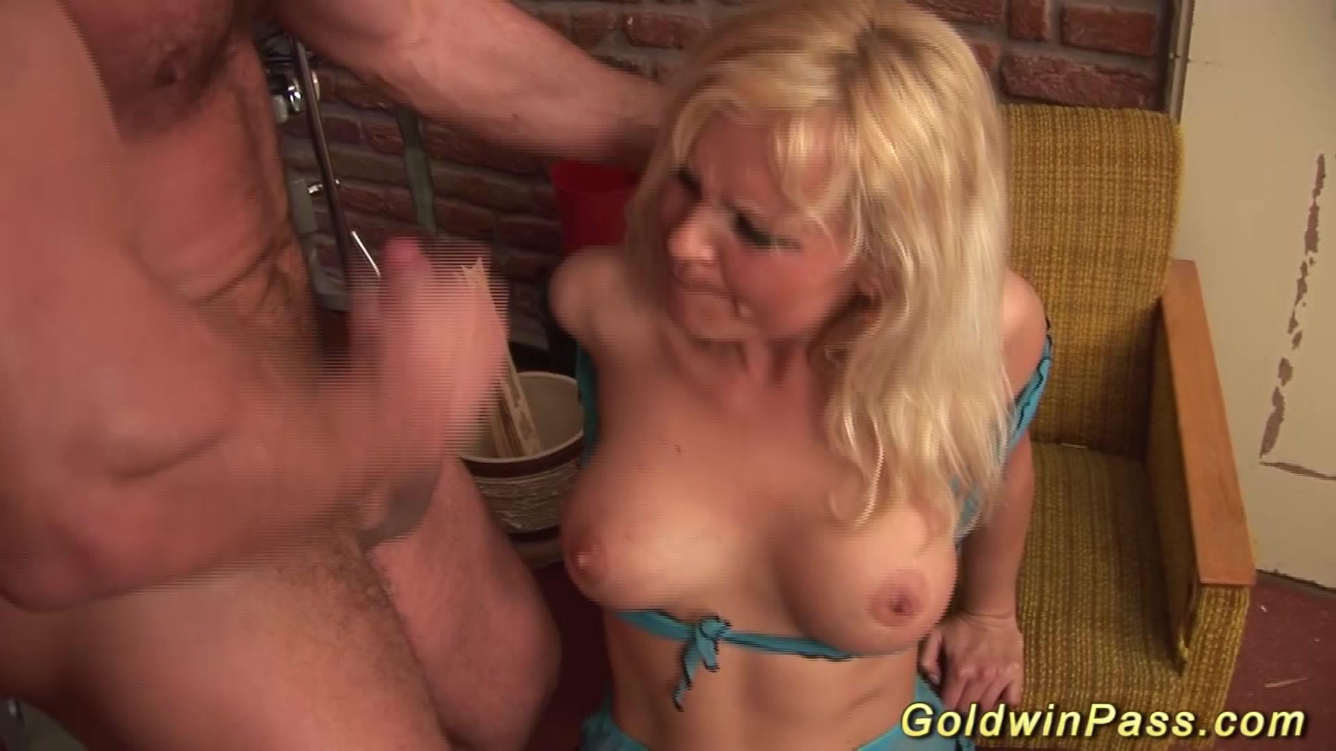 Nude gallery Sexy thick latina fucked hard